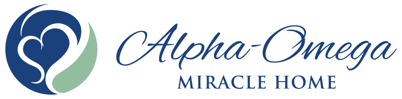 Alpha-Omega Miracle Home