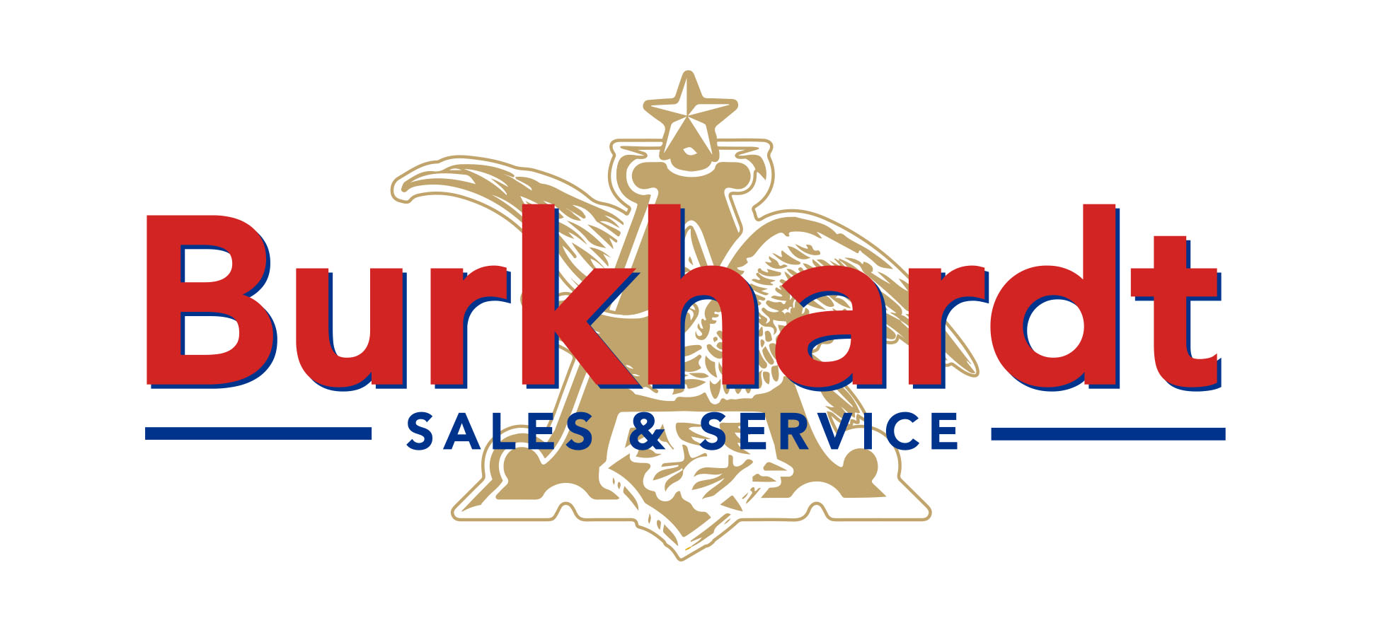 Burkhardt Sales and Service