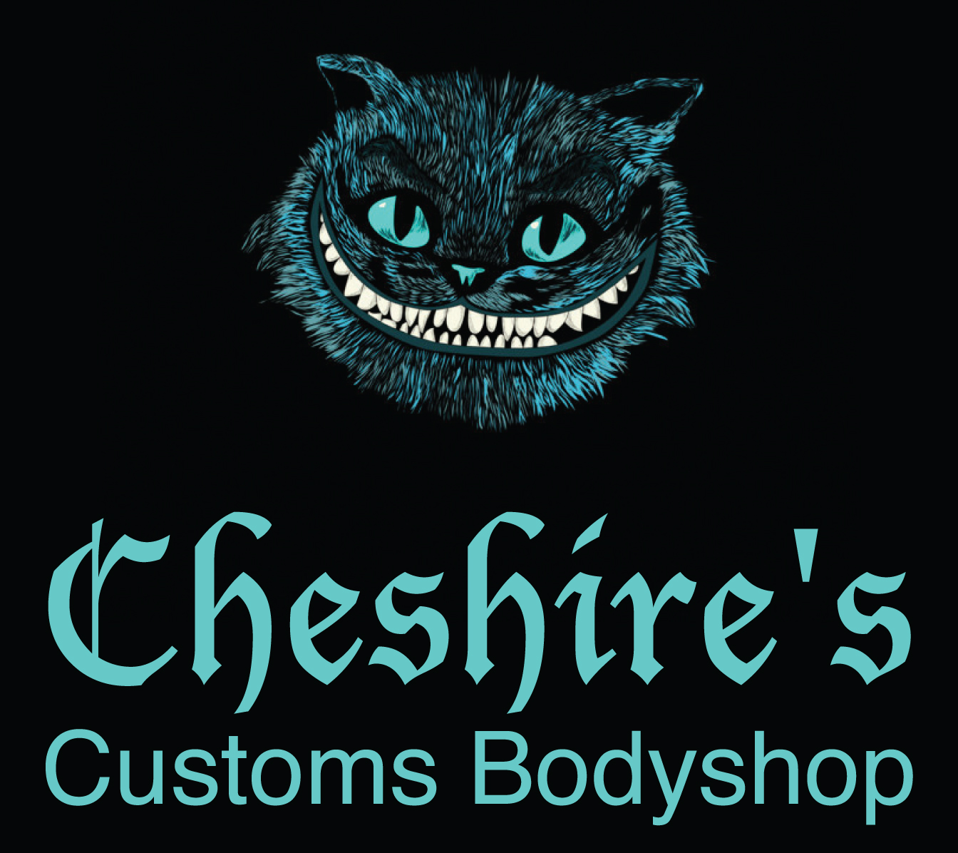 Cheshire Customs