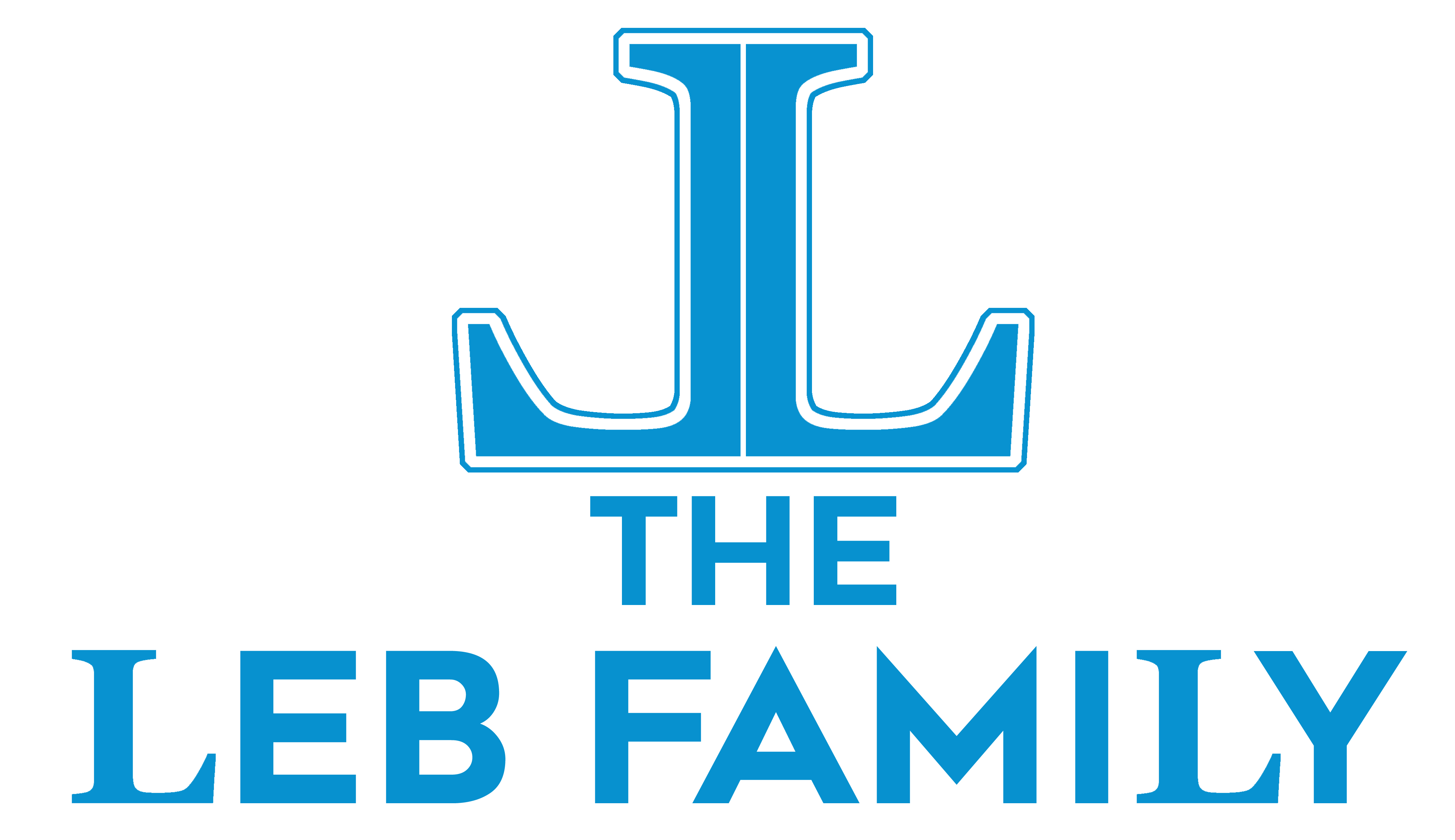 The Leb Family