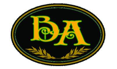 The Browning Agency