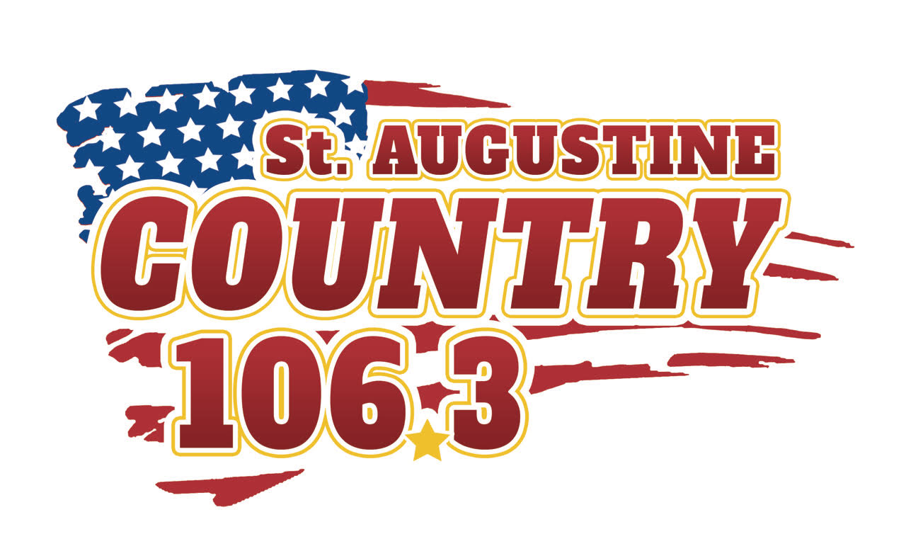 Country 106.3